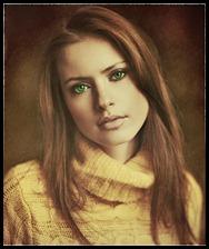 Green Eyes44