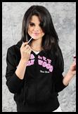 Selena Gomez141